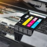 How To Fix Ink System Failure Error