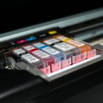How To Fix Ink Cartridges Not Recognized Error