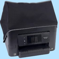 best printer covers
