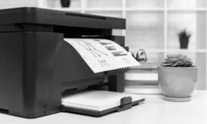 Why Is My Canon Printer Not Printing Properly? – Complete Guide