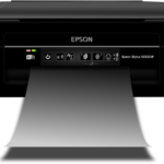 Why Is My Epson Printer Not Printing Properly? - Complete Guide
