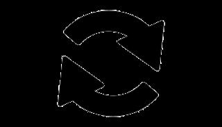 WPS Button Icon