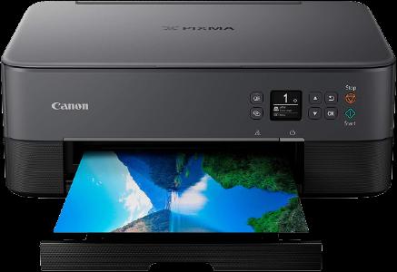 new canon ts420 printer