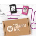 HP Instant Ink Review: Is It Really Worth It?